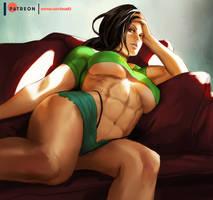 Laura Matsuda