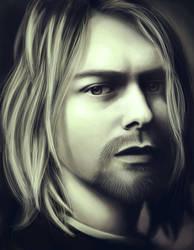 Kurt by angel-of-shadows138