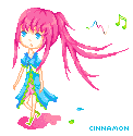 Lala Pixel by cinnamon-tea-time