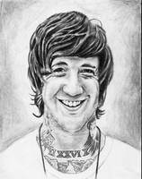 Austin Carlile by ilovecheese00