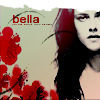 Cannons - Vampiros Vegetarianos Icon___Bella_by_pandorablackforever