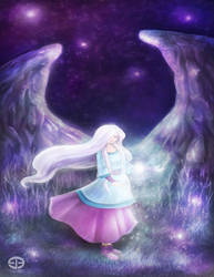Morda - Star Light