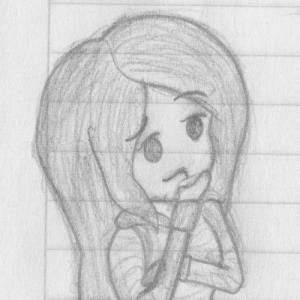 Jelly-GuiRo's Profile Picture