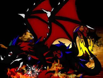 ID by Dragon-Orochi
