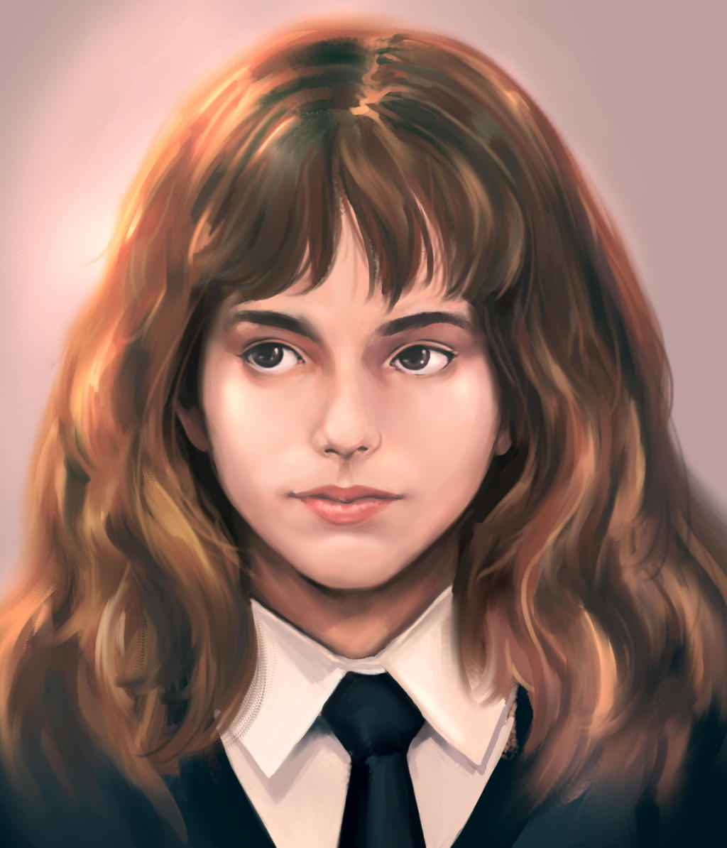Communication on this topic: How to Study Like Hermione Granger, how-to-study-like-hermione-granger/