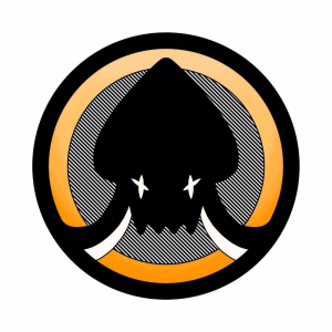 MerbiiKun's Profile Picture