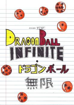 DragonBall INFINITE Title logo-page-001