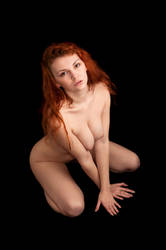 Kelsey-177-e by LexLucas