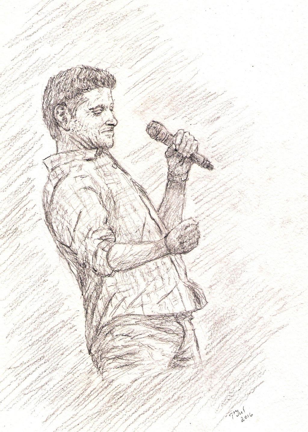 Jensen by TJul