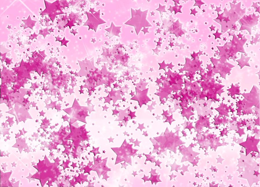 pink stars backgroundpink wallpaperpink - photo #7