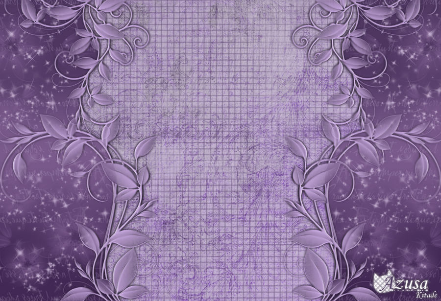 designer wallpaper samples