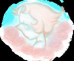 Fancy pearl