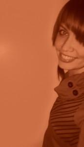 Lillatiikuri's Profile Picture