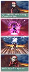 Mega Maxie by PlatinaSi