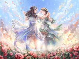 dream waltz