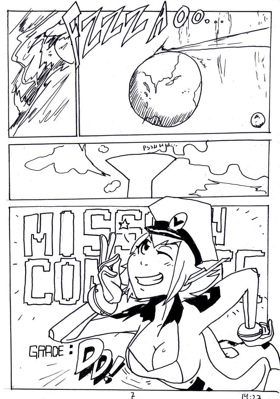 8h comic - 07 by Viktormon