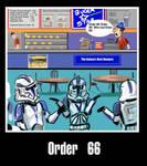 Order 66