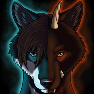Rizary by TheBlackwolfey