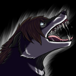 Rizary  - Undead by TheBlackwolfey