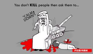 Feb14_cartoon1