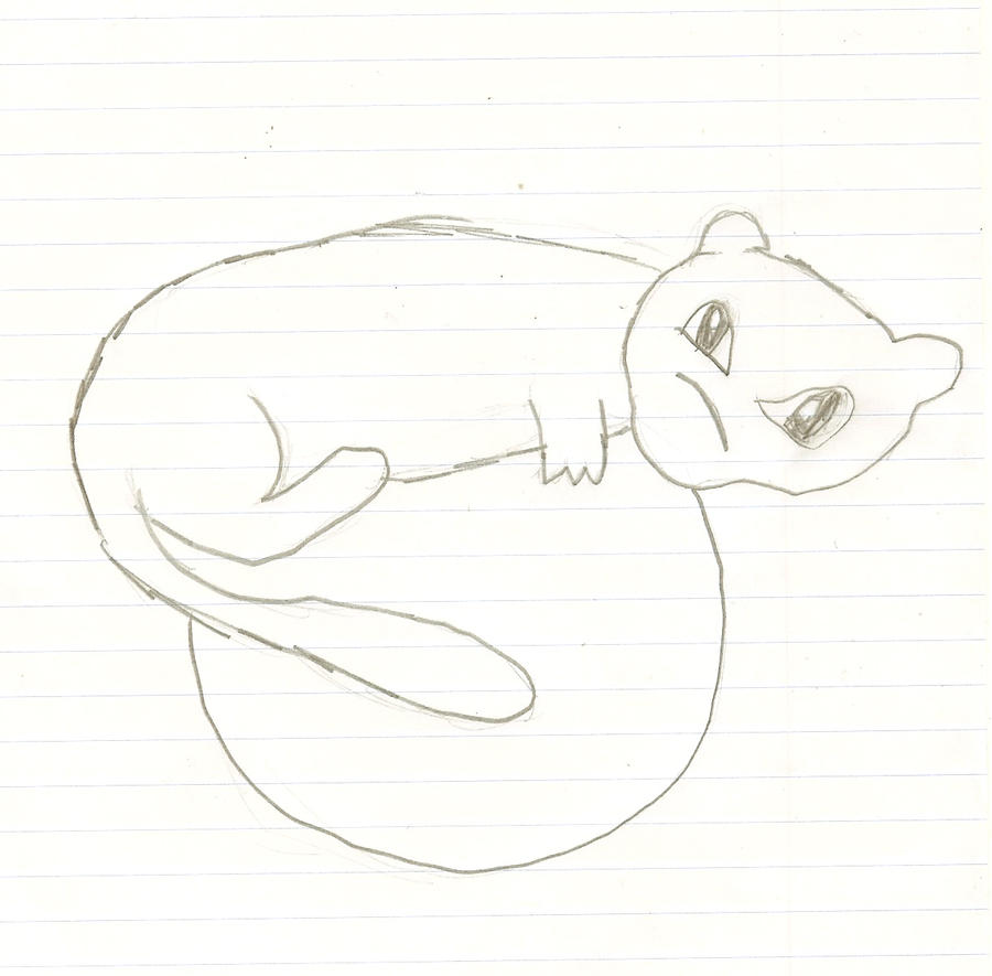 I can draw! =D Mew_on_a_bubble_by_pokefreak489-d4cyar7
