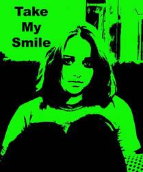 Take My Smile 5 by Take-My-Smile