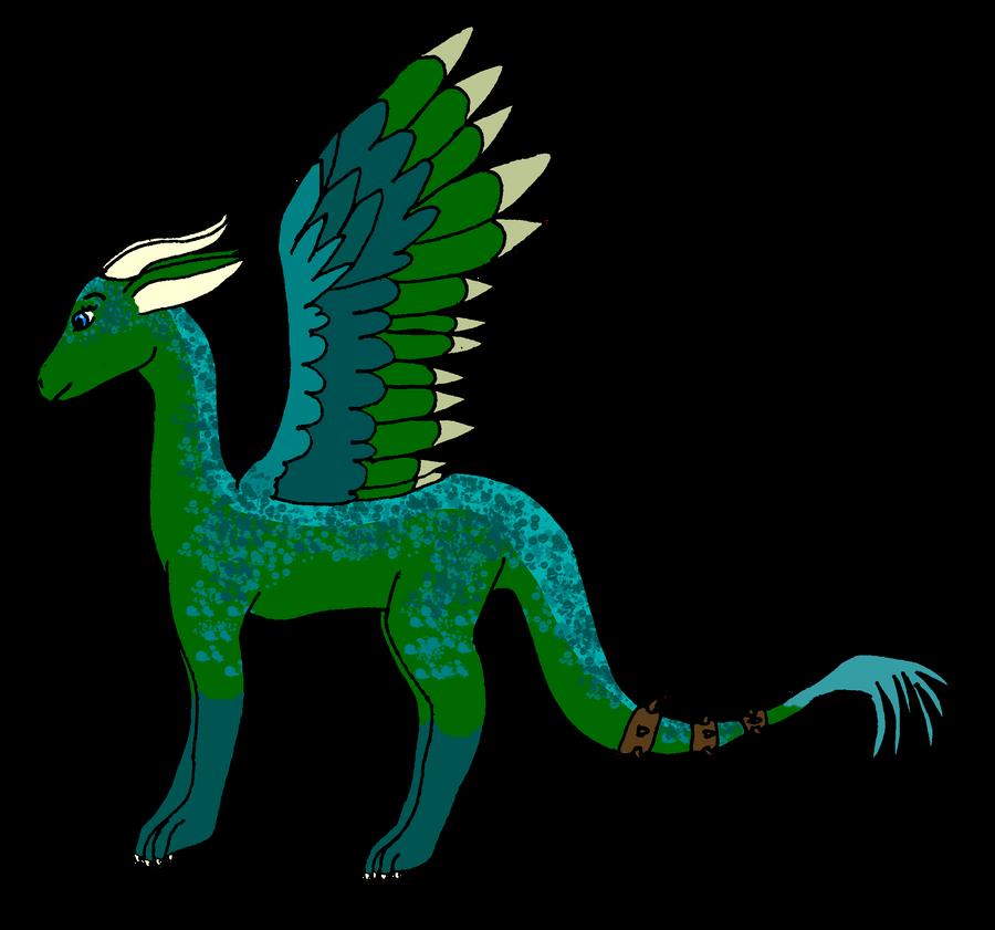 moonlightwalk's Profile Picture