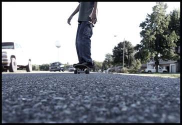Street by sorrowsworn-demon