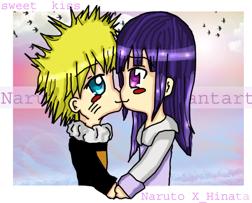 http://fc04.deviantart.com/fs23/f/2008/006/5/0/Naruto__Sweet_Kiss_by_naruto_girl.jpg