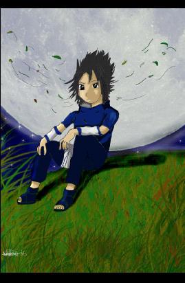 [img]http://ic1.deviantart.com/fs9/i/2006/072/0/b/Naruto__Uchiha_Sasuke_6_by_naruto_girl.jpg[/img]