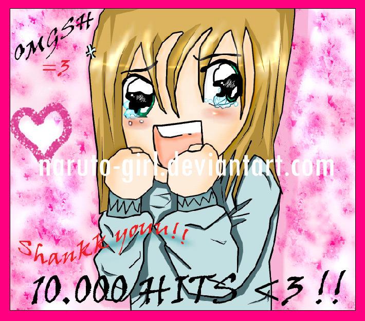 [img]http://ic3.deviantart.com/fs9/i/2006/152/b/8/_10_000_hitsd__colored_version_by_naruto_girl.jpg[/img]