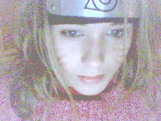 [img]http://ic3.deviantart.com/fs8/f/2006/351/5/f/naruto_female_me_xD_by_naruto_girl.jpg[/img]