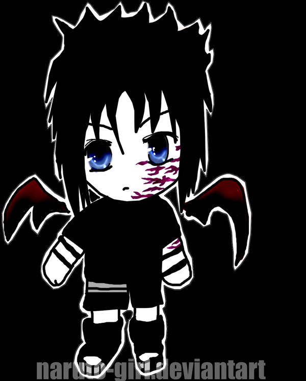 [img]http://ic1.deviantart.com/fs14/i/2007/015/0/6/Kawaiiness_Project___Sasuke_by_naruto_girl.jpg[/img]