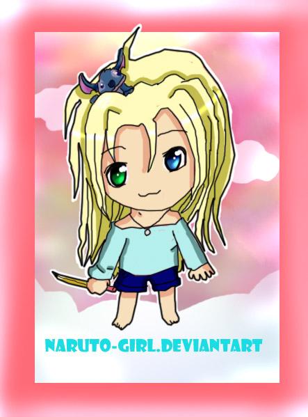 [img]http://ic3.deviantart.com/fs13/f/2007/022/e/c/__Chibi____by_naruto_girl.jpg[/img]