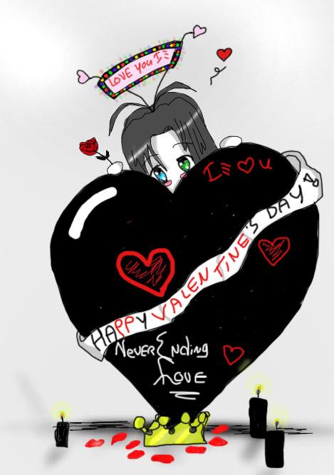 [img]http://fc01.deviantart.com/fs14/f/2007/044/4/c/Happy_Valentine_Remi_by_naruto_girl.jpg[/img]