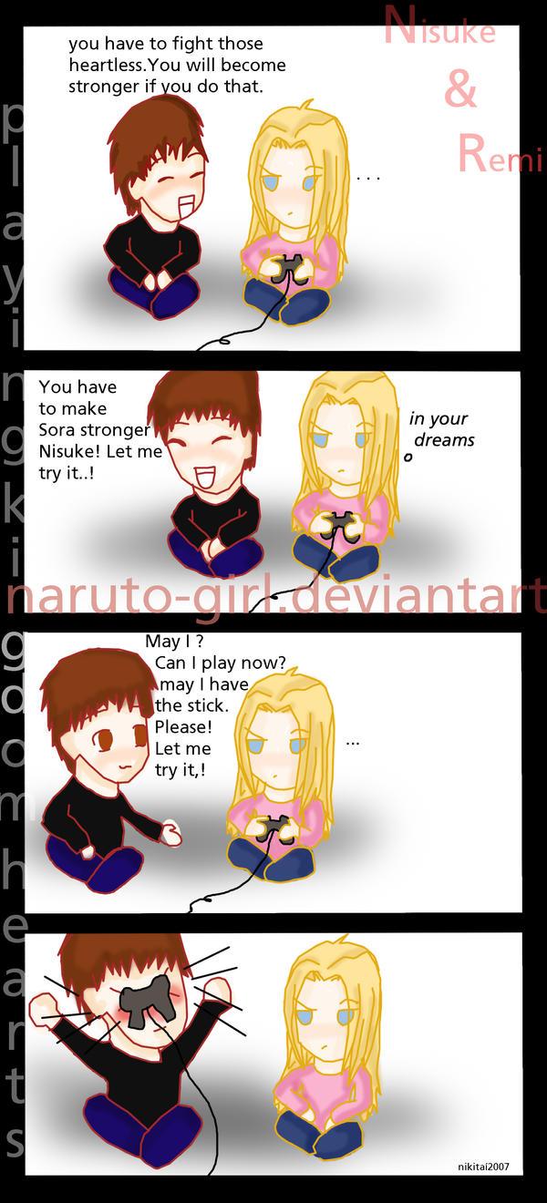 [img]http://ic3.deviantart.com/fs14/i/2007/080/0/d/Nand_R_Comic_Playing_KHII_by_naruto_girl.jpg[/img]