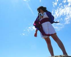 Goodbye, Sister by Katsumiyo