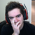 Facepalm Sparklez by BubblezwithaZ