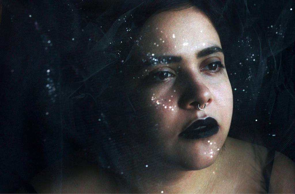 narcissagrey's Profile Picture