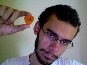 caioenzo's Profile Picture