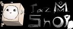 TazMann's Shop's Banner by Tazey65