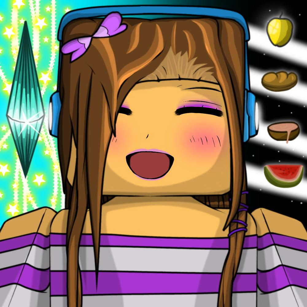 Idiamondgirl avatar by tazey65 on deviantart idiamondgirl avatar by tazey65 idiamondgirl avatar by tazey65 maxwellsz