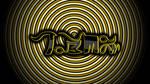 TazMann [YouTube Channel Banner] by Tazey65