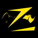 TazMann [Logo] by Tazey65