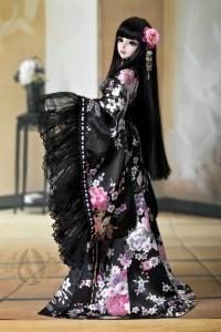 Siberiayuki's Profile Picture