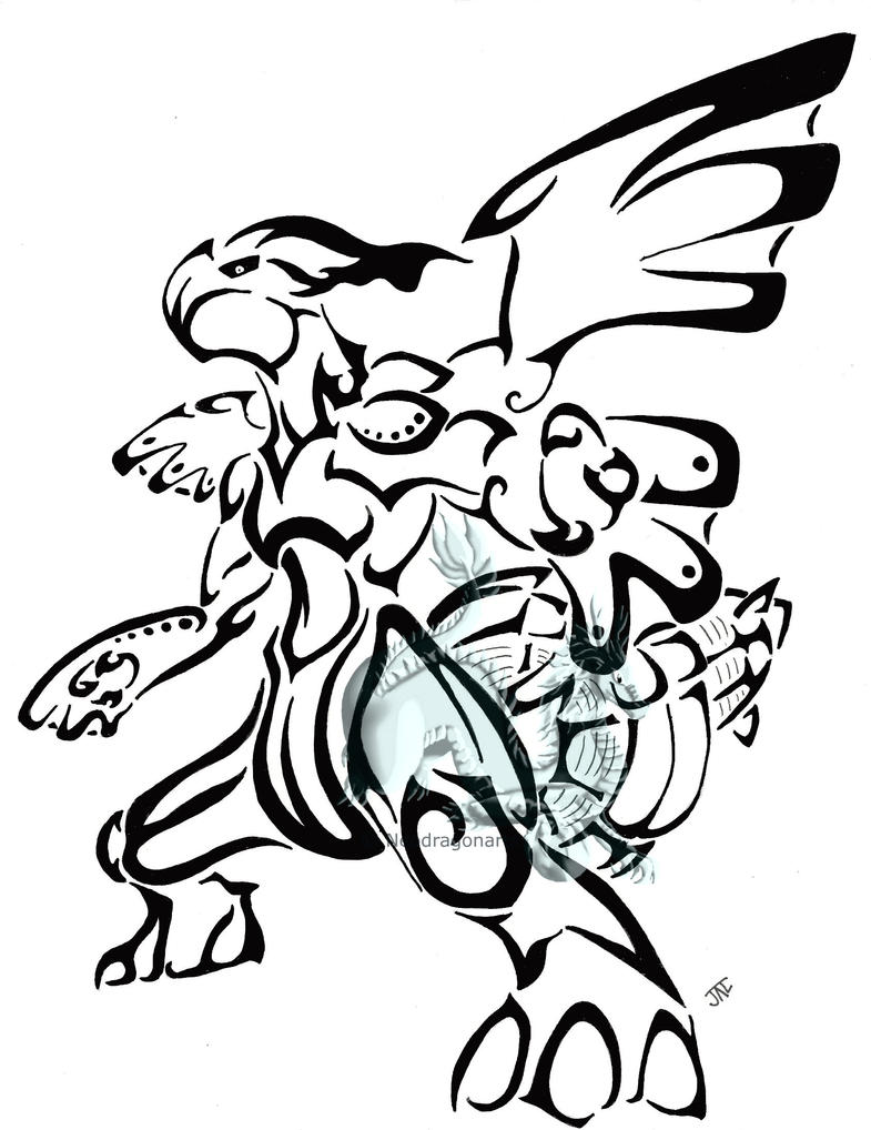 coloring pages pokemon zekrom x - photo#30