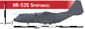 NR-53S Spiritangel by Afterskies