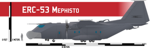 ERC-53 Mephisto