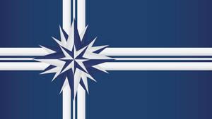 Flag of the Threshold
