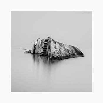 Split by KirlianCamera